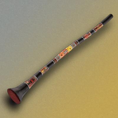 Didgeridoo kategoriakuva.