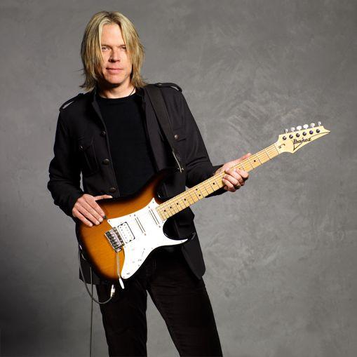 Andy Timmons kitaramikit kategoriakuva.