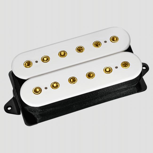 DiMarzio Evolution High Power kitaramikrofoni.