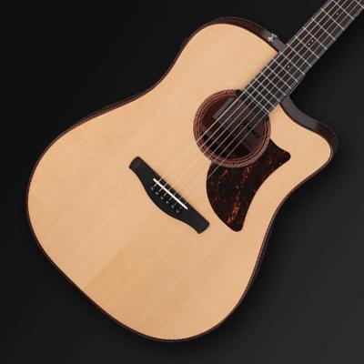 Ibanez AAD akustiset kitarat kategoriakuva.