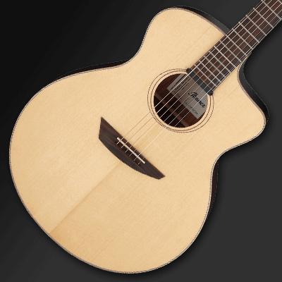 Ibanez PA akustiset fingerstyle-kitarat kategoriakuva.