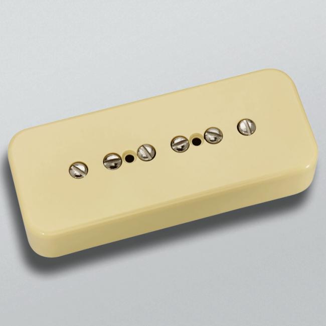 Kitaran mikrofonit, DiMarzio Soap Bar.