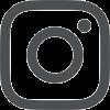 Seuraa meitä Instagramissa.