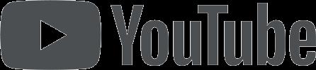 Seuraa meitä Youtubessa.