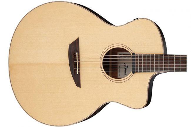 PA-kitaran asymmetrinen jumbo-runko.