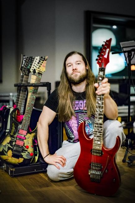 Pekka Olkkonen