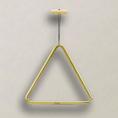 Triangelit kategoriakuva.