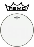 Remo Ambassador X