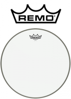 Remo Ambassador X -rumpukalvot