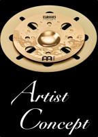 Artist Concept