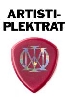 Artisti-plektrat