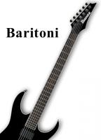 Baritoni