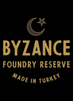 MEINL Byzance Foundry Reserve