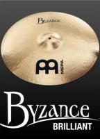 MEINL Byzance Brilliant