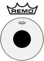 Remo Controlled Sound