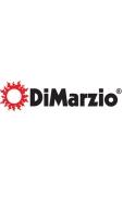 DiMarzio Artistien kitaramikit