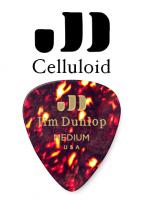 Dunlop Celluloid-plektrat