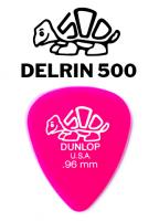 Dunlop Delrin 500