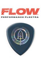Dunlop Flow-plektrat