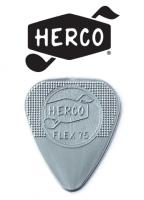 Herco plektrat