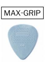 Dunlop Max-Grip -plektrat