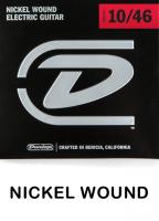 Nickel Wound