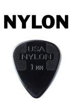 Dunlop Nylon-plektrat
