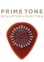 Dunlop Primetone-plektrat
