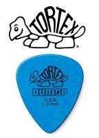 Dunlop Tortex-plektrat