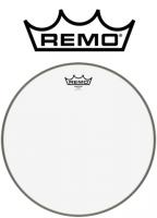 Remo Emperor -tomikalvot