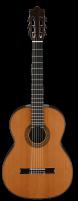 Klassisen kitaran pussit ja kotelot