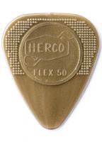Herco