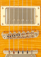 Humbucker mikit Normal spaced