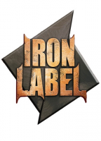 Ibanez Iron Label