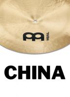 China-symbaalit