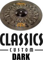 Classics Custom Dark