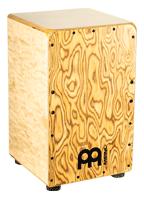 MEINL Woodcraft Cajon