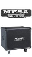 Mesa Boogie -bassokaapit