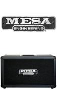 Mesa Boogie -kitarakaapit