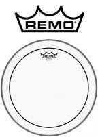 Remo Pinstripe