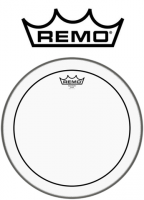 Remo Pinstripe -tomikalvot