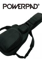 Ibanez Powerpad -kitarapussit