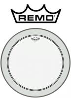 Remo Powerstroke 3 -tomikalvot