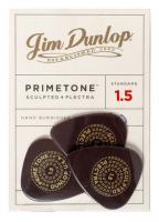 Primetone