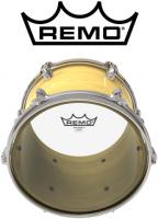 Remo Diplomat