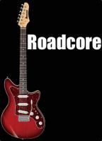 Ibanez Roadcore
