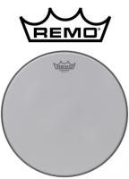 Remo Silentstroke