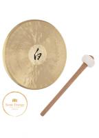 Gong / Tam Tam