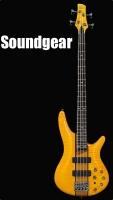 Ibanez Soundgear