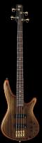 Basistille